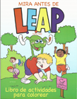 leap-coloringbook-spanish