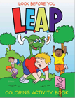 leap-coloringbook-english