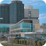 Long Island Children's Environmental Health Centers – NYSCHECK