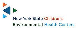 NYSCHECK Logo