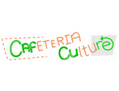 Partner Profile Video: Rhonda Keyser from Cafeteria Culture