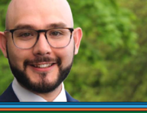 Medical Student: Dennis Dacarett-Galeano