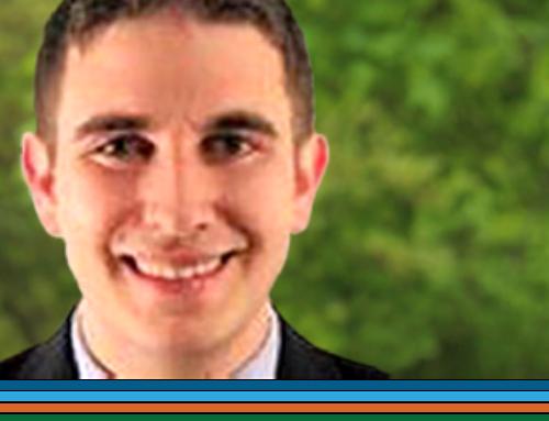 Medical Student: Joshua Hanau