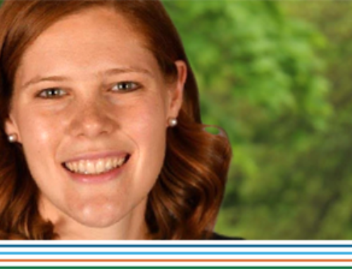Medical Student: Kathy Hardwood